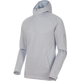 Mammut Runbold ML Hoody Men highway